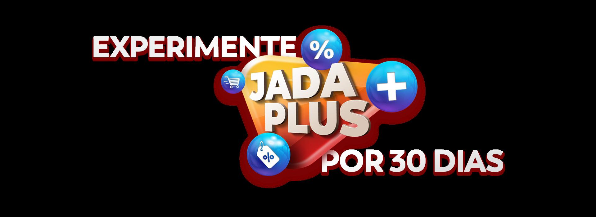Banner Jadapax 30 dias