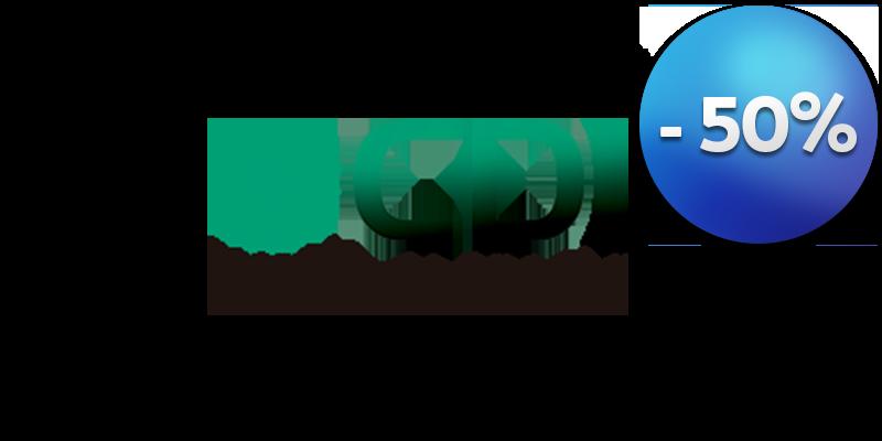 Clínica de Imagem e Laboratório CDI
