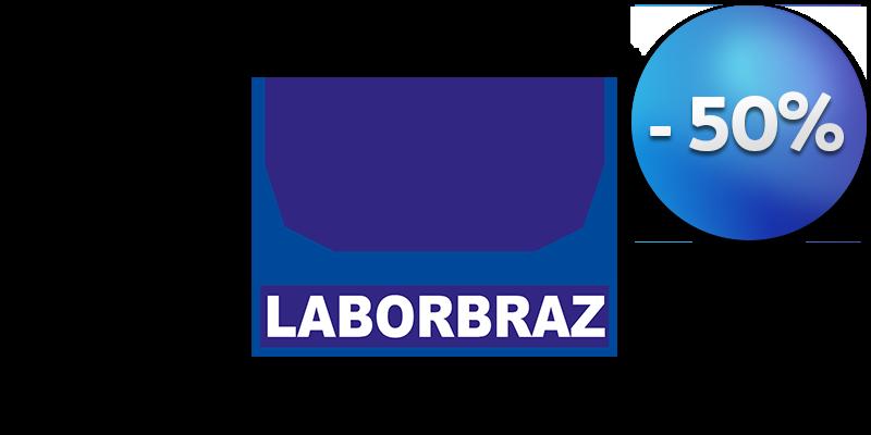 Laborbraz