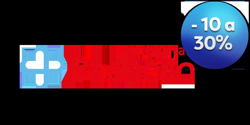 Drograria Pacheco