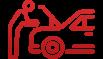 Automóveis e Mecânica