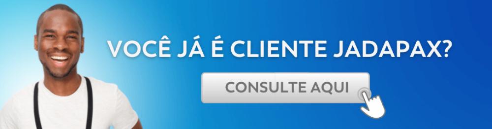 Banner Adeir Cleber da Silva