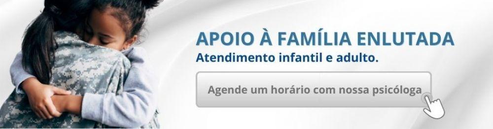 Banner César Alexandre Borges Pereira