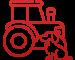 Serviços Agropecuários & Clínicas Veterinárias