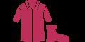Vestuário & Acessórios
