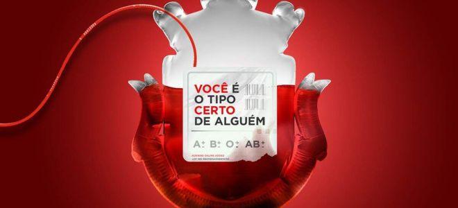 Foto de capa - Junho Vermelho • Jadapax