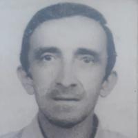 Foto Vicente Galvão Sobrinho
