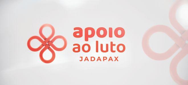 Foto de capa - Conheça o serviço de Apoio ao Luto • Jadapax